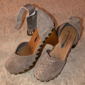 free peoplexjeffrey campbell clogs